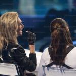 [11.05.2013] 9º Live Show en Köln - La Gran Final AbqFLVp5