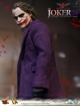 The Joker 2.0 - DX Series - The Dark Knight  1/6 A.F. AamSk5R0