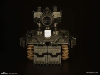 [Mastermind Creations] Produit Tiers - Reformatted R-13 Spartan (aka Impactor) des Wreckers + R-14 Commotus (aka Turmoil) - IDW GMlvieF6
