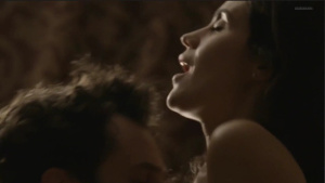 Bianca Messina, Carolina Chalita @ Amor De 4 s01e01 (BR 2017) [HD 720p WEBRip] 758vzTSx