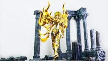 Galerie du Lion Soul of Gold (Volume 2) 9ZZDPOyh