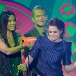 Kids Choice Awards 2013 AbedzrSu