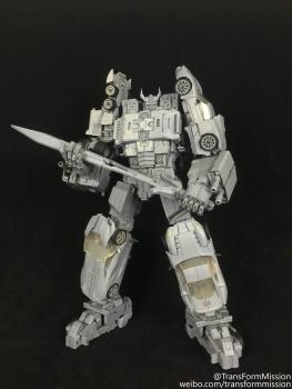 [Transform Mission] Produit Tiers - Jouet M-01 AutoSamurai - aka Menasor/Menaseur des BD IDW Tf5nbbZL