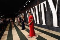 Vanity Fair Oscar Party (February 22) F5RfdLRY