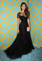 HBO's Post Golden Globe Awards Party (January 11) HHtXkfuH