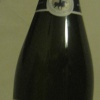 Red Wine White Wine - 頁 2 AccLA66D