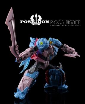 [TFC Toys] Produit Tiers - Jouet Poseidon - aka Piranacon/King Poseidon (TF Masterforce) - Page 2 BnaHLROZ