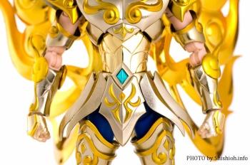 Galerie du Lion Soul of Gold (Volume 2) KW6wYXRW