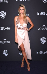 Kelly Rohrbach - 2016 InStyle & Warner Bros. 73rd Annual Golden Globe Awards Post-Party @ the Beverly Hilton Hotel in Beverly Hills - 01/10/16