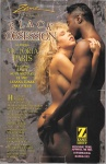 Black Obsession (1991) – American Ebony Porn Movie