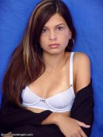 Viso dAngelo - Gallery 131 - Jessica C (x259)