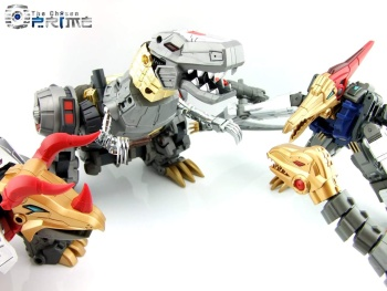 [FansProject] Produit Tiers - Jouets LER (Lost Exo Realm) - aka Dinobots - Page 2 DUUifNm2