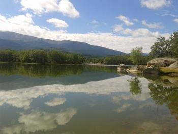 06/07/2014: Cercedilla-Segovia. OyMVkgLf