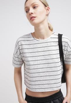 foro-moda-compras-zalando-mujer