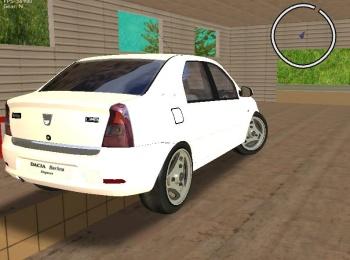 Dacia Service(IATSA) Adjn2riT