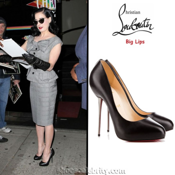 1b9e4cd47c9 Dita Von Teese | Page 320 | the Fashion Spot