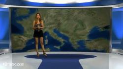Stefania Cattaneo - 3B Meteo - Italy FxgsaEfp
