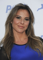 Kate Del Castillo - PETA's 35th Anniversary Party @ Hollywood Palladium in Los Angeles 09/30/15