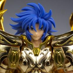 [Imagens] Saga de Gêmeos Soul of Gold 8oOKxrLa