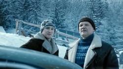 Sztos 2 (2012) PL.DVDRip.XviD-J25 / Film Polski +RMVB +x264