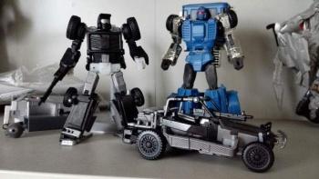 [X-Transbots] Produit Tiers - Minibots MP - Gamme MM - Page 2 JQAJz93B