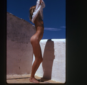 Amy frost nude aka sanny