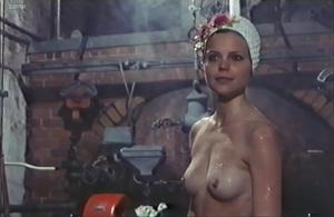 danske sexfilmer kristin skogheim naken