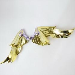 Galerie et récapitulatif des news - Athéna Cloth Adkktgai
