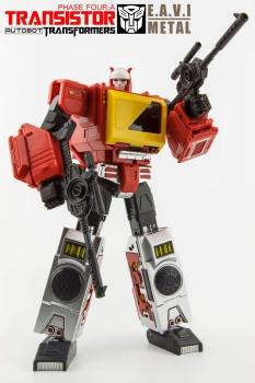 [KFC Toys] Produit Tiers - Jouet Transistor (aka Blaster/Tempo) + DoubleDeck (Twincast) + Fader (aka Eject/Éjecteur) + Rover (aka Autoscout) - Page 2 CQcPXBDF