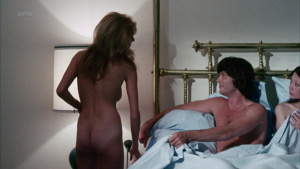 Aimée Eccles, Victoria Vetri, Claudia Jennings @ Group Marriage (US 1972) [HD 1080p] 71nPIBED