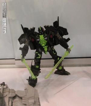 [Mastermind Creations] Produit Tiers - R-15 Jaegertron - aka Lockdown des BD IDW Uj4MCXVO