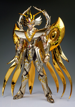 Galerie de la Vierge Soul of Gold (God Cloth) AxgMXNoU