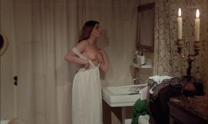 Carole Bouquet, Ángela Molina @ Cet Obscur Objet Du Désir (FR 1977) [HD 1080p Bluray]  ZY7qYBGs
