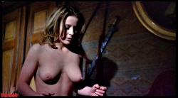 Ulrike Butz and others in The Devil's Plaything (1973) 720P EbD2uNjH