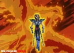 [Novembre 2012] Phoenix Ikki V2 EX - Pagina 14 AcmZ96UZ