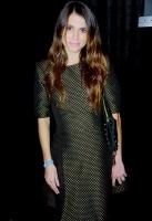 Nikki Reed - Imagenes/Videos de Paparazzi / Estudio/ Eventos etc. - Página 16 AcgiWpmB