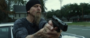 Infiltrator / Snitch (2013) 720p.BRRip.x264.AAC-ViSiON