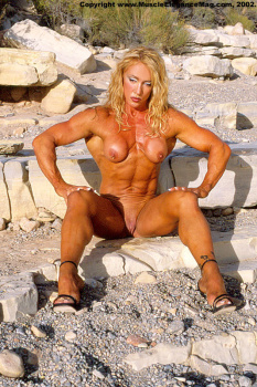 Gayle Moher Muscle Mistress Free Porn Images