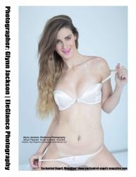 Rebecca Boggiano 11