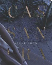 Cassandra Dawn 2