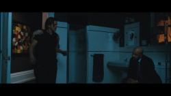 W³adza / Broken City (2013) 1080p.CAN.Blu-ray.AVC.DTS-HD.MA.5.1-EbP *dla EXSite.pl*