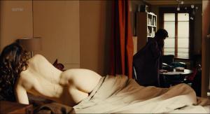 Sara Forestier @ Le Nom Des Gens (FR 2010) [HD 1080p]  IFmBsPAP