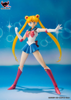 Goodies Sailor Moon Ade0uch0