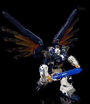 [Mastermind Creations] Produit Tiers - Reformatted R-11 Seraphicus Prominon - aka Nova Prime WDAXAWYj