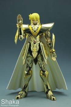 [Imagens] Shaka de Virgem Soul of Gold  EX 2cZtGFFS