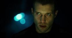 Szklana pu³apka 5 / A Good Day to Die Hard (2013) WEB-DL.XviD-J25 | Napisy PL