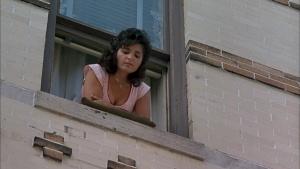 Prawo Bronxu / A Bronx Tale (1993) PL.1080p.BluRay.x264.AC3-J25 / Lektor PL