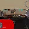 Dacia 1310 junghi,licitatie virtuala AboqvniJ