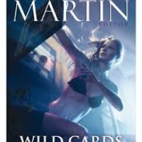 Wild Cards III. Jokers salvajes - George R. R. Martin