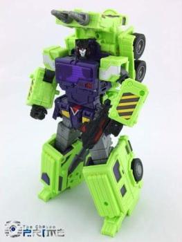 [Toyworld] Produit Tiers - Jouet TW-C Constructor aka Devastator/Dévastateur (Version vert G1 et jaune G2) - Page 5 T8wsJSpI